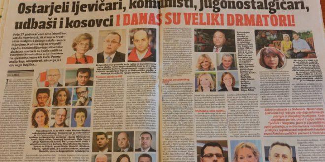 poraneshnata-jugoagentura-celosno-gi-kontrolira-hrvatskite-mediumi