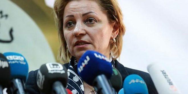 ЕУ  Нормализација на односите со Србија е национален интерес на Косово