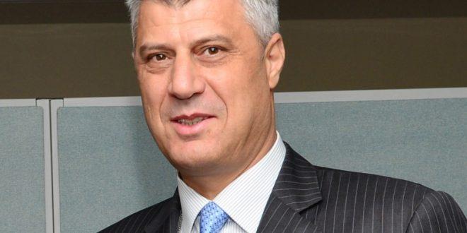 Амбасадорите на САД во Тирана и во Приштина ги критикуваа изјавите на Рама и на Тачи