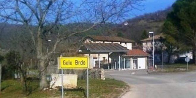 brisel-od-albanija-bara-brzo-zatvoranje-na-prashanjeto-za-imotite-na-malcinstvata