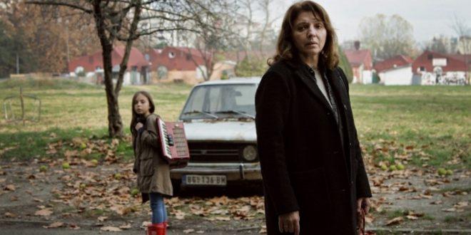 Вечерва свечено се отвора јубилејниот 20  Скопје филм фестивал