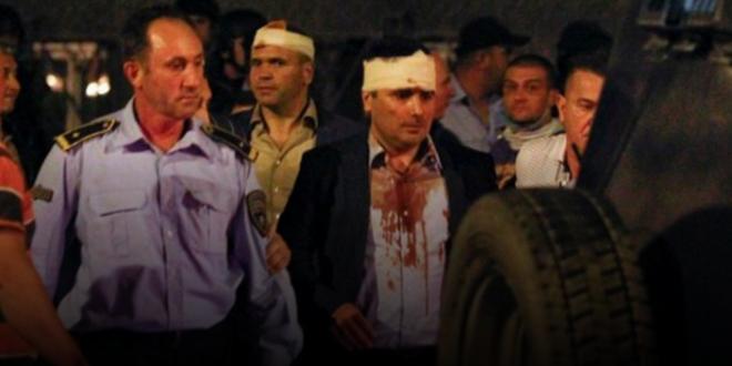 Крвавите раце на Груевски и Иванов