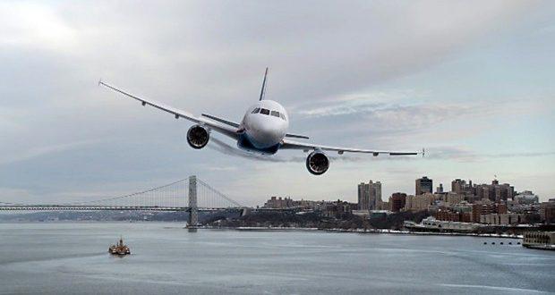 Избрана најлошата авиокомпанија на светот – Дали сте летале со неа?