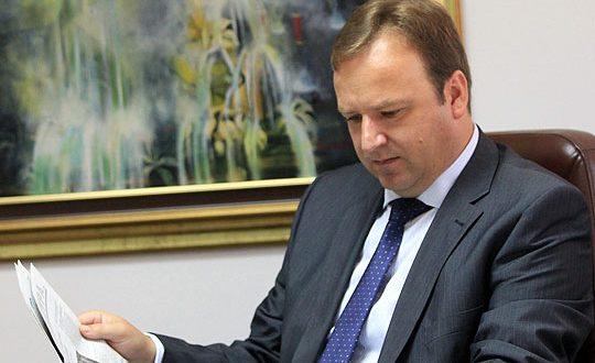 dimitriev-ne-se-soglasuvam-so-nuhiu-chavkov-ja-ima-mojata-doverba-i-pochit
