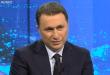 (ВИДЕО) Груевски: Ако сакаа да го убијат Заев, ќе извадеа пиштол и ќе го убиеја!