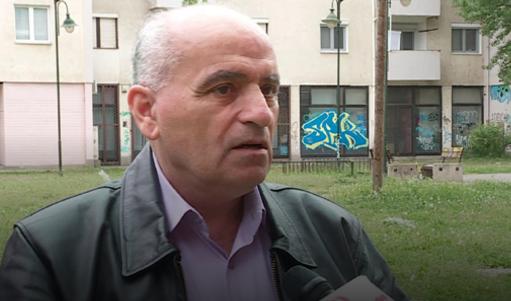 gjurchevski-ushte-ednash-ne-smee-organizirani-grupi-ili-mafijata-da-gi-uzurpiraat-drzhavnite-institucii