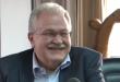 Претседателот на Врховниот суд, Вангеловски, спрема терен во Кривичниот совет за да го блокира СЈО