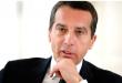 Австрија бара да се замрзнат средствата на ЕУ за Турција