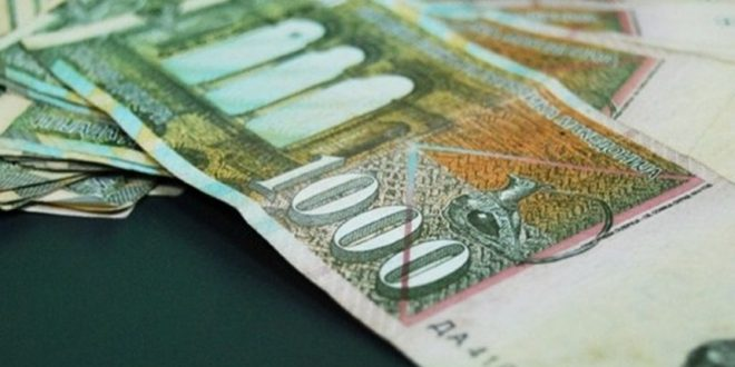 Политичката криза лани ја намалила кредитната активност на банките