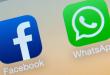 """Германија со забрани за """"Facebook"""" и """"WhatsApp"""""""
