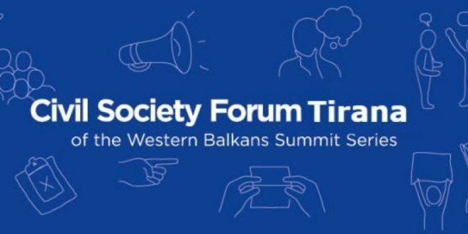 ФЦО: Длабоко сме загрижени за ситуацијата во Македонија