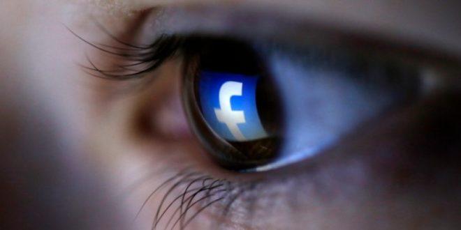 fejsbuk-ima-namera-da-gi-ukine-lozinkite-za-prijavuvanje