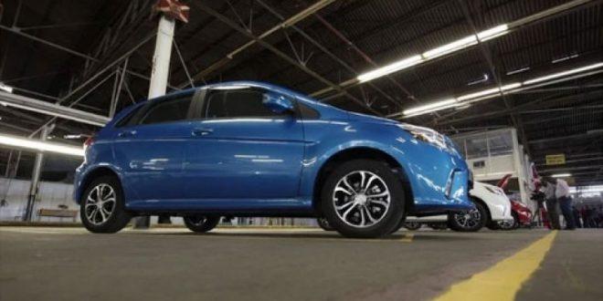 djeneral-motors-planira-da-lansira-deset-modeli-na-elektrichni-avtomobili-vo-kina-do-2020-godina