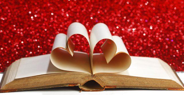 Цитати за љубовта од незаборавни романи