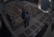 Камбовски: Обвинителите се должни врз основа на снимките да отворат кривична постапка против 7-те пратеници од ВМРО-ДПМНЕ
