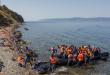 Атина и Анкара телефонски го решаваат проблемот со бегалците