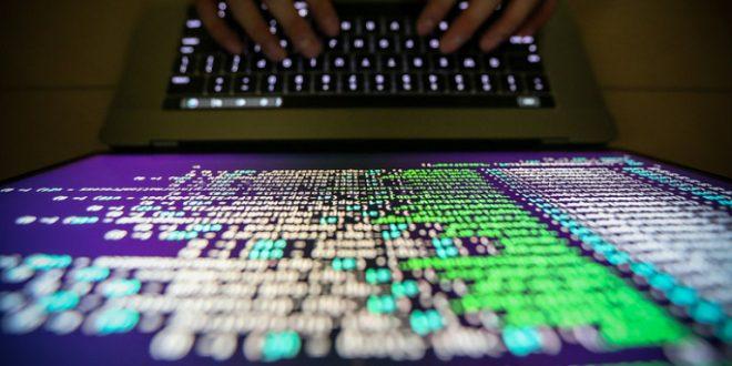 Руски хакери украле тајни документи од САД и Велика Британија