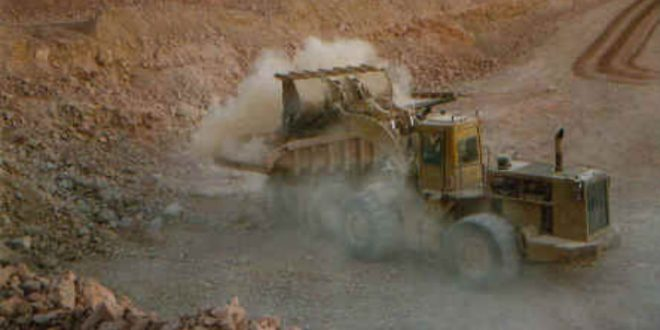Дојран на референдум решава за  Казандол  и за нови рудници