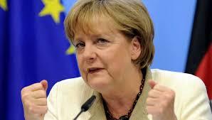 Меркел  Брегзит ќе има своја цена