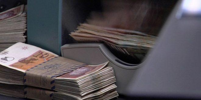 СДСМ  Ќе има ревизија на парите потрошени од Груевски