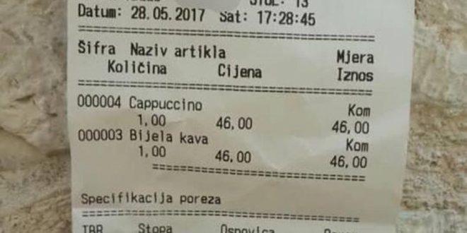 cenite-na-hrvatskoto-krajbrezhje-povtorno-ja-shokira-javnosta