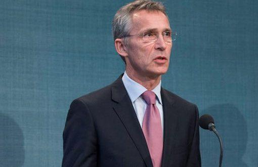 НАТО ја поздрави одлуката на Иванов да му го даде мандатот на Заев