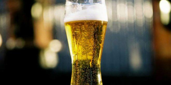 Зошто вкусот на пивото не тера да бараме повеќе