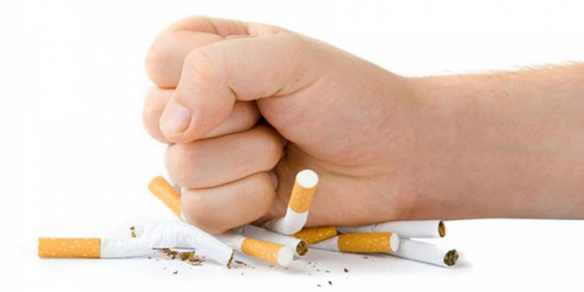 nikotinot-ja-menuva-strukturata-na-mozokot
