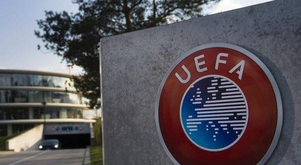Финалето на Лигата на шампионите и Лигата на Европа може да помине без гледачи