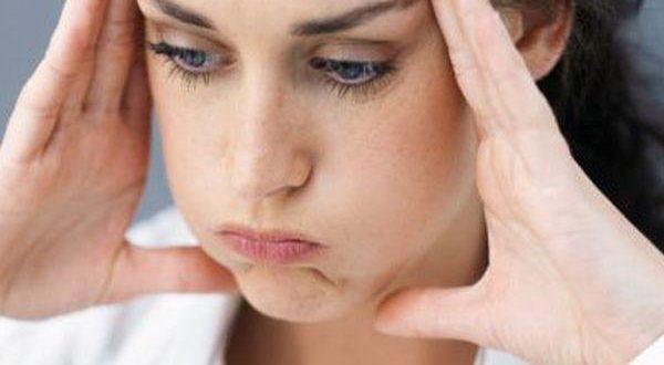 Жените кои се помалку сексуално активни, побрзо влегуваат во менопауза