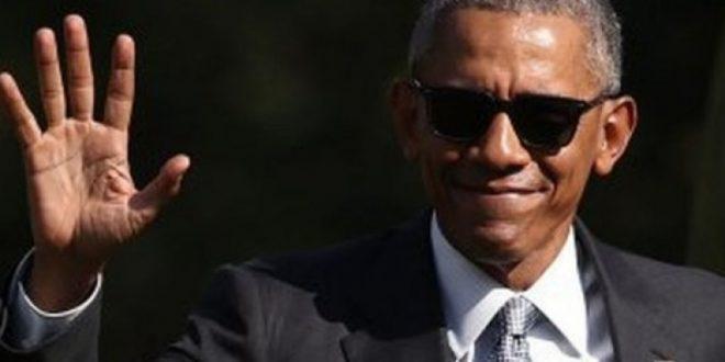 slika-na-obama-od-turistka-stana-fejsbuk-senzacija