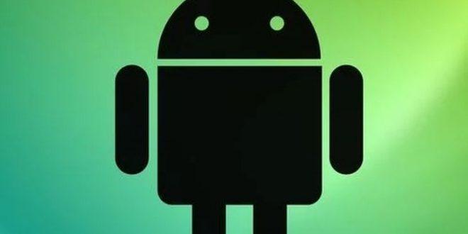 top-10-android-smartfoni-za-2017-godina