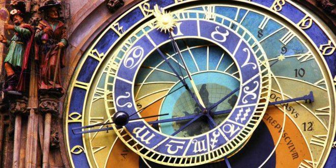 Какви штетни емоционални навики имаат хороскопските знаци?