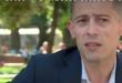Атанасоски: Различните идеи во ВМРО-ДПМНЕ се доживуваа како предавство