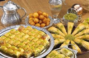 vtor-den-se-praznuva-ramazan-bajram-poraki-za-mir-i-sozhivot