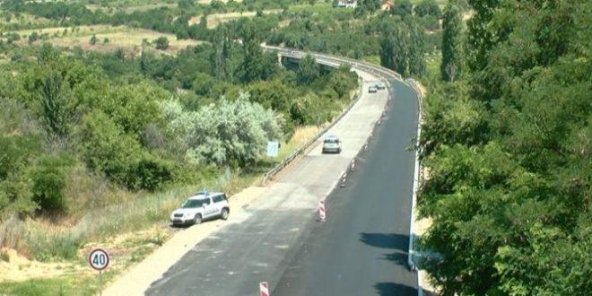 Молк за одговорноста за автопатите, што ли се се правело…!?