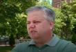 Гацов: Мора да има промена во даночната политика