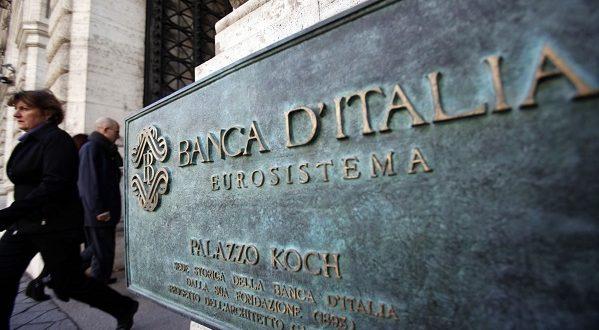 Италија ќе плати 17 милијарди евра за да спаси две венецијански банки
