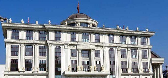 МНР нема информации за повредени македонски граѓани во Барселона