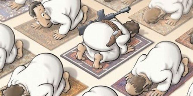 otkrien-psiho-profilot-na-ekstremnite-muslimani