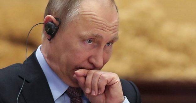 ЕУ ги продолжи санкциите против Русија
