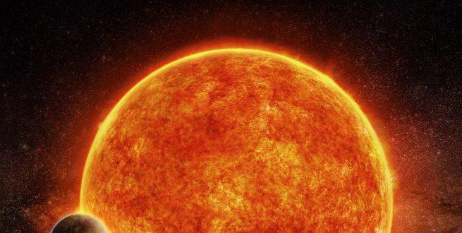evropa-ke-bara-ekstrasolarni-planeti-so-26-vselenski-teleskopi