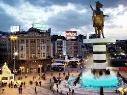 Скопјани со најголеми плати во државата