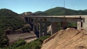 Проектантите може да ги изгубат лиценците ако има грешки во проектирањето на автопатите