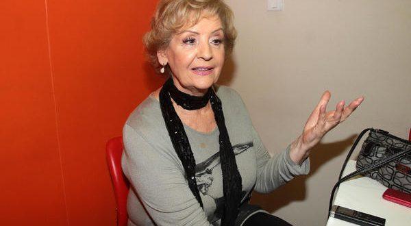 Лепа Лукиќ открива дали имала секс на јахта Нејзиниот одговор сите ги насмеа