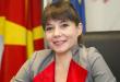 Царовска: Работиме на унапредување на правата на лицата со посебни потреби