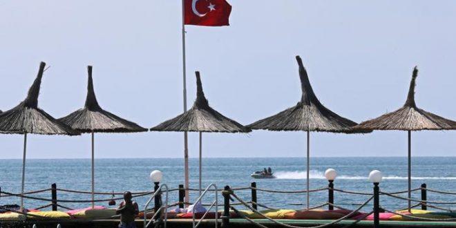 turizmot-vo-turcija-samo-so-grebnatinki