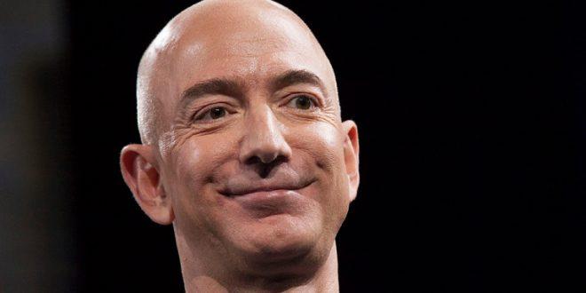 Промена во врвот на листата на најбогатите луѓе во светот