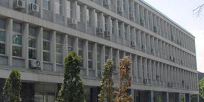 Апелација почна да ги објавува одлуките   Ивона Талевска останува без пасош
