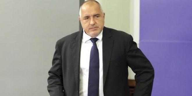 Владата на Бугарија го одобри Договорот за добрососедство со Македонија